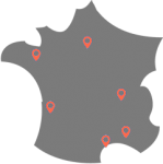 carte-centre-crfpa-cfj